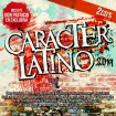 Carácter Latino (2 CD)
