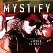 Mystify - A Musical Journey With Michael Hutchence (Inxs) CD