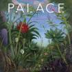 Life After (Palace) CD