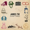Chapters (Mintpack) (James TW) CD