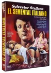 El Semental Italiano