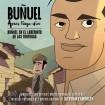 B.S.O. Buñuel En El Laberinto De Las Tortugas (CD)