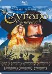 Cyrano de Bergerac (1990) (Blu-Ray)