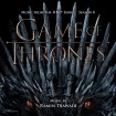 B.S.O. Game Of Thrones - Season 8 (Juego De Tronos) (2 CD)