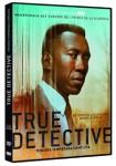 True Detective - 3ª Temporada