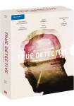 Pack True Detective - 1ª A 3ª Temporada (Blu-Ray)