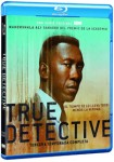 True Detective - 3ª Temporada (Blu-Ray)