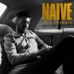 Naïve (Andy Grammer) CD