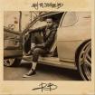 1123 (BJ The Chicago Kid) CD