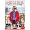 Welcome To My World 2 (André Rieu) DVD(3)