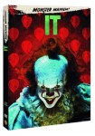 It (2017) (Mayhem Collection)