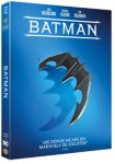 Batman (Blu-Ray) (Ed. Iconic)