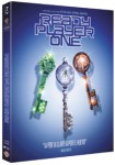 Ready Player One (Blu-Ray) (Ed. Iconic)
