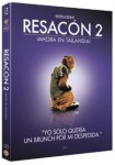 Resacón 2 (Blu-Ray) (Ed. Iconic)