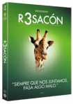 Resacón 3 (Blu-Ray) (Ed. Iconic)