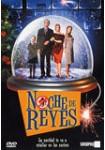 Noche de Reyes (2001)
