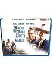 El Hombre que Mató a Liberty Valance (Edición Horizontal - Blu-Ray)
