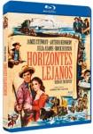 Horizontes Lejanos (Blu-Ray)