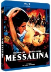 Messalina (Blu-Ray)