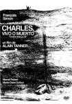 Charles, Vivo O Muerto (V.O.S.)