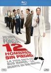 12 Hombres sin Piedad (Blu-Ray)