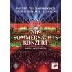 Sommernachtskonzert 2019 - Summer Night Concert 2019 (Gustavo Dudamel) DVD