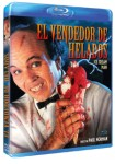 El Vendedor De Helados (Blu-Ray)