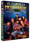 El Club De La Medianoche - 5ª Temporada