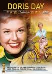 Doris Day - Selección