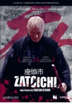 Zatoichi (Divisa)