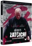 Zatoichi (Divisa) (Blu-Ray)