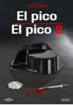 El Pico 1 + El Pico 2