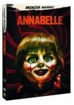 Annabelle (Mayhem Collection)