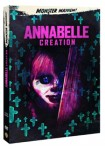 Annabelle: Creation (Mayhem Collection)