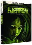 El Exorcista : El Montaje Del Director (Mayhem Collection)