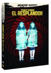 El Resplandor (Mayhem Collection)