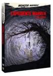Expediente Warren - The Conjuring (Mayhem Collection)
