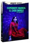 Expediente Warren : El Caso Enfield (Mayhem Collection)