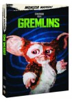 Gremlins (Mayhem Collection)