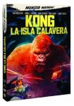 Kong : La Isla Calavera (Mayhem Collection)