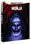 La Monja (Mayhem Collection)
