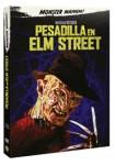 Pesadilla En Elm Street (Mayhem Collection)