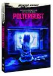 Poltergeist (Mayhem Collection)