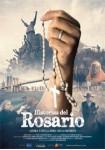 Historias Del Rosario: Ahora Y En La Hora De La Muerte
