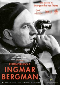 Entendiendo A Ingmar Bergman (Blu-Ray)
