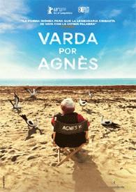 Varda Por Agnés (Blu-Ray)