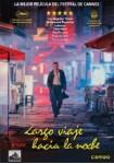 Largo Viaje Hacia La Noche (V.O.S.) (Blu-Ray)