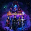 B.S.O. Los Descendientes 3 (CD)