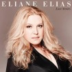 Love Stories (Eliane Elias) CD