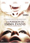 La Posesión De Emma Evans (Divisa)